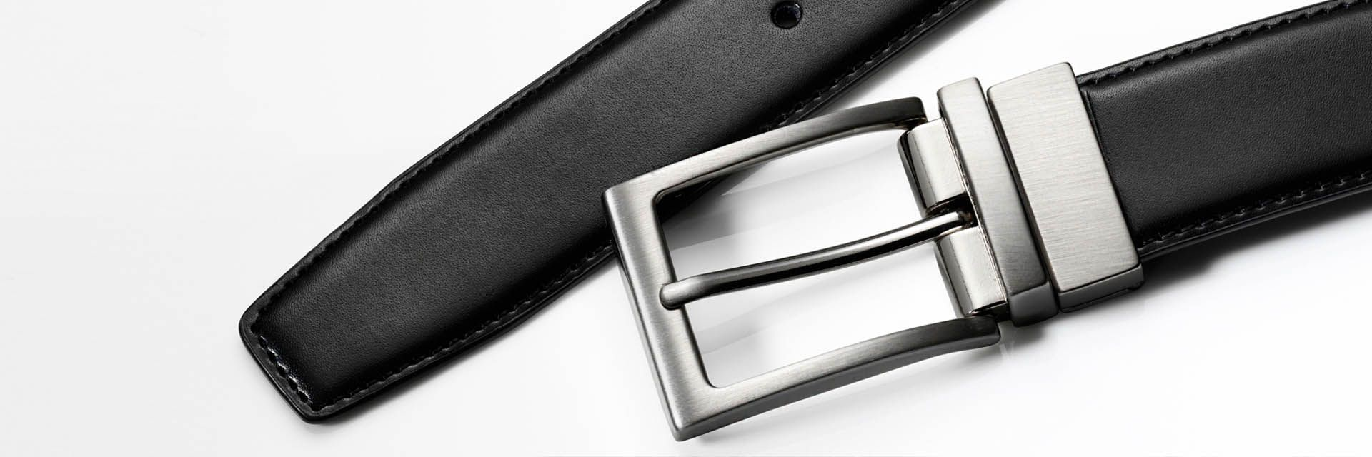 Looking for a leather belt manufacturer?